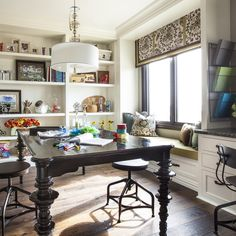 Interior Design, Style and Fashion for Your Home - The Design Network