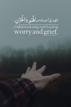 Beautiful Quran Quotes, Quran Quotes Inspirational, Quran Quotes Love, Islamic Love Quotes, Islamic Images, Hadith Quotes, Allah Quotes, Muslim Quotes, Value Quotes