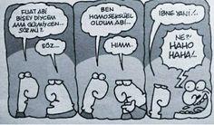 #maksat #gülmek #türkiye #malatya #istanbul #ankara #izmir #karikatür #mizah http://turkrazzi.com/ipost/1517597343855515977/?code=BUPlr5glZlJ