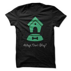 Adopt Dont Shop 1