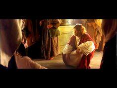 Los Testamentos de un rebaño y un Pastor