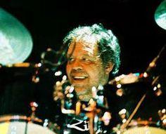 Pim Koopman (born: 11 March 1953, Hilversum, Netherlands - 23 November 2009, Hilversum, Netherlands) was the drummer and percussionist of the Dutch Progressive rock band Kayak.