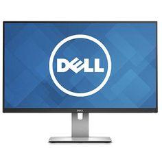 Dell U2715H: Picture 1 regular