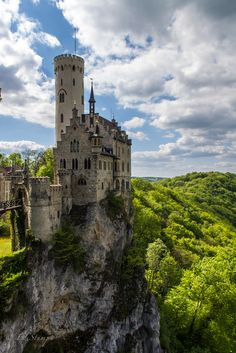 Lichtenstein.I want to go see this place one day.Please check out my website thanks. www.photopix.co.nz