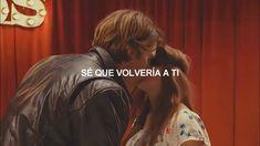 Elle + Noah - Back To You / Selena Gomez Sub. Español (The Kissing Booth...