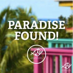 If Virgin Gorda is the Caribbean's hidden treasure, then you've struck gold at #LeverickBayResort  Book your escapade today, right here at www.leverickbay.com