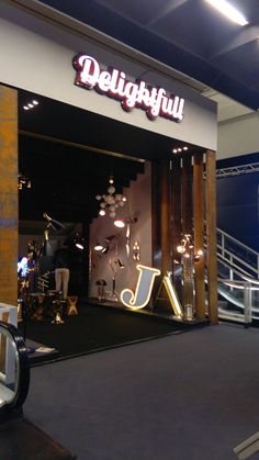Visit Essential Home and DelightFULL at IMM Cologne, Hall 11.1, stand D003!