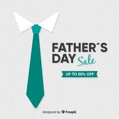Father's day sale #paid, , #AFFILIATE, #Affiliate, #sale, #day, #Father Fathers Day Banner, Fathers Day Sale, Fathers Day Shirts, Happy Fathers Day, Photo Craft, Vector Free, How To Draw Hands, Wedding Photos, Gifts