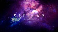 Free fonts Stellar
