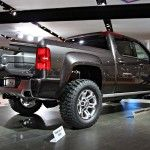 GMC Terrain Latest HD Wallpapers Free Download