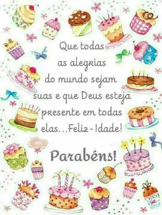 Trendy birthday wishes quotes for him i want Grandma Birthday Quotes, Birthday Wishes Quotes, Birthday Messages, Happy Birthday Cards, Birthday Greetings, Diy Birthday Decorations, Presents For Boyfriend, Wish Quotes, Happy B Day