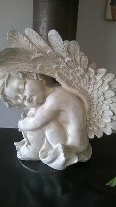 engel Sculpture, Statue, Art, Angels, Art Background, Kunst, Sculpting, Performing Arts, Sculptures