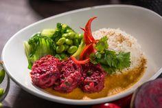 Unsere neuen Superfood Special schon probiert? Was hältst du davon ? #ssbd
