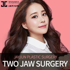 korean face contouring makeup korea facial contouring korea facial contouring…