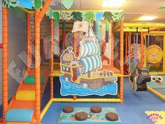 Europlaygrounds, εξοπλισμος παιδοτοπου,παιχνιδοκατασκευη, φουσκωτα, κατασκευη παιδοτοπου, σχεδιασμος παιδοτοπου, σχεδιαση, τουνελ, τσουληθρες, soft play, baby park τραμπολινο, πισινομπαλες, πισινες,γηπεδακια, ποδοσφαιρο, μπαλακια, διχτυα, δαπεδο παζλ, ταταμι, μελετη, μαλακα παιχνιδια, λαβυρινθος, αραχνη, ζωγραφικη, θεματοποιηση, διακοσμηση, αυτοκινητακια, sky dancers, φουσκωτα, αναρριχηση, τοιχος αναρριχησης, ελοτ, εβεταμ, ασφαλεια, ποιοτητα. Baby Park, Soft Play, Playground, Painting, Art, Children Playground, Art Background, Painting Art, Kunst
