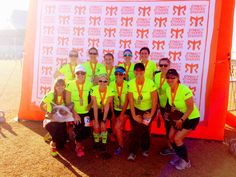 13 Ragnar Relay Dos and Don'ts