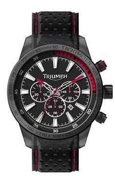 Relógio Sports Triumph
