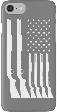 American Flag Hunting USA iPhone 7 case youth hunting clothes, duck hunting shirts, mens hunting clothes, hunting clothes for women,  duck hunting t shirts, duck hunting clothing, hunting tee shirts, cheap hunting clothes for men, deer hunting t shirts, shooting shirts for men, women's hunting clothing, women's hunting apparel, cheap hunting apparel, deer hunting shirts, hunting clothes for kids, hunter apparel