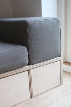 sofa_DIY_opbevaring_hynder_boxes