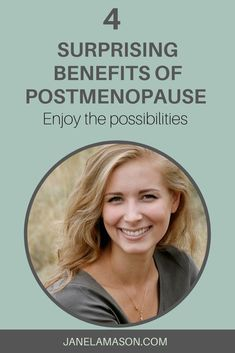 The Pro's of Postmenopause: Embracing The New You - midlife , Low Estrogen Symptoms, Menopause Symptoms, Low Estrogen Treatment, Post Menopause, Trouble Sleeping, Massage Techniques, Menstrual Cycle, Toxic Relationships, New You