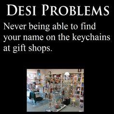 Indian names. key chain names. And of course. No Darsha ; Punjabi Memes, Punjabi Funny, Desi Humor, Desi Jokes, Funny Video Memes, Funny Jokes, Desi Problems, Indian Names, Arabic Memes