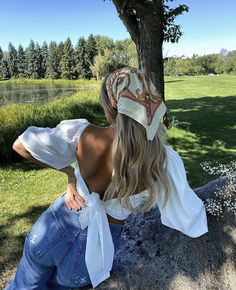 Summer Aesthetic, Aesthetic Fashion, Aesthetic Girl, Aesthetic Clothes, Aesthetic Vintage, Aesthetic Food, Mode Outfits, Trendy Outfits, Fashion Outfits