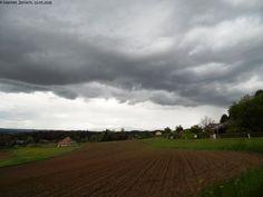 Schauer am Fr. Den, Golf Courses, Pictures, Weather