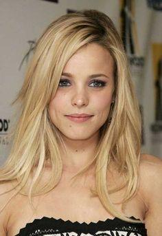 Cute Haircuts for Straight Hair | Long Hairstyles 2015 & Long ...