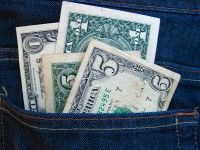 The US Dollar is declining. What will be the next currency?