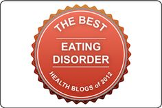 This is a terrible picture for this but the only one...Dr. O'Toole's Blog: Selective Eating in kids.