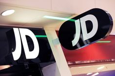 JD Sports is located in the Departure Lounge and offers the Airport's best collection of sports fashion clothing, footwear and accessories with extensive ranges for men, women and juniors.