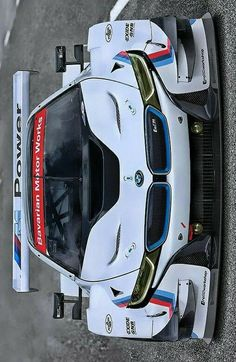 (notitle) - cars and motorcycles - Auto Bmw Sport, Sport Cars, Gt Cars, Race Cars, Unique Cars, Expensive Cars, Performance Cars, Ford Gt, Car Wallpapers
