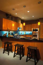 Image result for kitchen black countertop