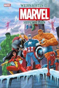 The Avengers Vol Neuware 8 Nr new 16 2019