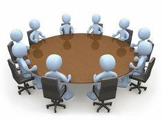 Pengertian Management Menurut Para Ahli - Management adalah kosa kata yang berasal dari bahasa Perancis kuno, yaitu management yang berarti seni melaksanakan dan mengatur. Sejauh ini memang blum ada kata yang mapan dan diterima secara universal sehingga pengertiaanya untuk masing-masing para ahli masih memiliki banyak perbedaan.