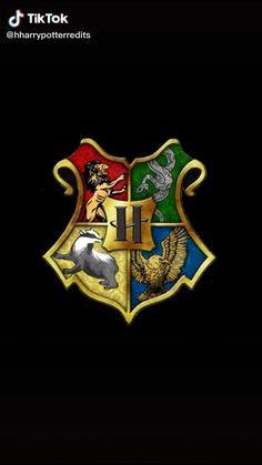 Harry Potter Gif, Magia Harry Potter, Mundo Harry Potter, Harry Potter Pictures, Harry Potter Wallpaper, Harry Potter Characters, Draco Malfoy, Slytherin, Hogwarts
