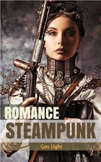 Random Moment of Erm ~ The Terrible Dangers of Stock Art - Gail Carriger Etiquette And Espionage, Bad Cover, Gail Carriger, Gas Lights, Stock Art, Book 1, Short Stories, Cover Design, Steampunk