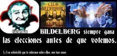 Bildelberg