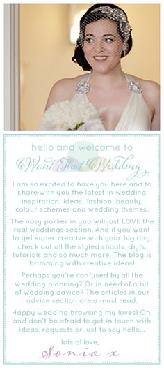 Engagement Shoot Ideas: Creative | Cute | Fun - Want That Wedding ~ A UK & International Wedding Blog