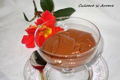 Creme Caramel, Pudding, Desserts, Food, Tailgate Desserts, Creme Brulee, Deserts, Custard Pudding, Essen