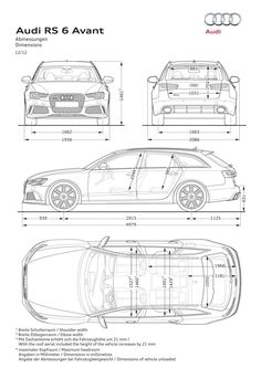 custom audi a8 with Audi A8 Sports Car on Wallpaper 39 besides Details further Ford furthermore Led Strip Lights For Motorcycle as well Jay Kay S Cool Maserati A6g 54 For Sale 45430.