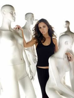 100 Sexiest Women in Science Fiction - Oh No They Didn't! Eliza Dushku, Joss Whedon, Dollhouse Tv Series, Science Fiction, Image Film, Woman Movie, Portraits, Buffy The Vampire Slayer, Movies And Tv Shows