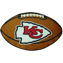 Kansas City Chiefs Svg Logos Monogram Silhouette Cricut