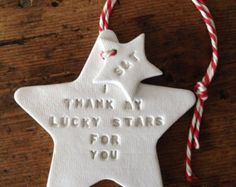 Holiday Decor curated by Whole Foods Market on Etsy