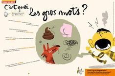 DEBAT PHILO ! French Teaching Resources, Teaching French, Cycle 3, Classroom Management Tips, Important Facts, Gifts For Photographers, Flash Photography, School Life, Adhd