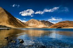 10 Alluring Places to see in Asia