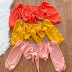 Girls Fashion Clothes, Teen Fashion Outfits, Sexy Outfits, Pretty Outfits, Girl Fashion, Casual Outfits, Cute Comfy Outfits, Crop Top Outfits, Minimal Fashion
