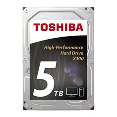 Toshiba Disque Dur interne Boite Retail - 5 To - 7200 rpm - 128 Mb School Shopping, Shopping Hacks, Gaming Pcs, Best Deals On Laptops, Cool Bluetooth Speakers, Disco Duro, Hardware Software, Custom Business Cards, Computer Hardware
