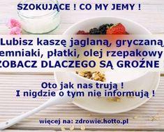 zdrowie.hotto.pl-zabija-chwasty-i-nie-tylko-660
