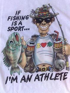 Funny Bass Fishing Jokes | Funny fishing pics I like -